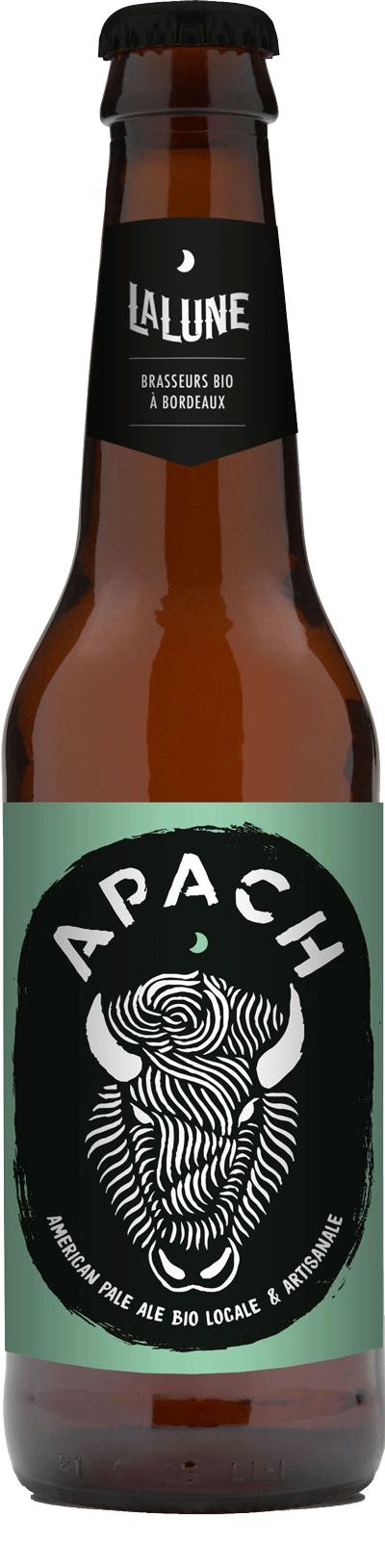 Bière-Apach-blonde-notes-fruits-exotiques