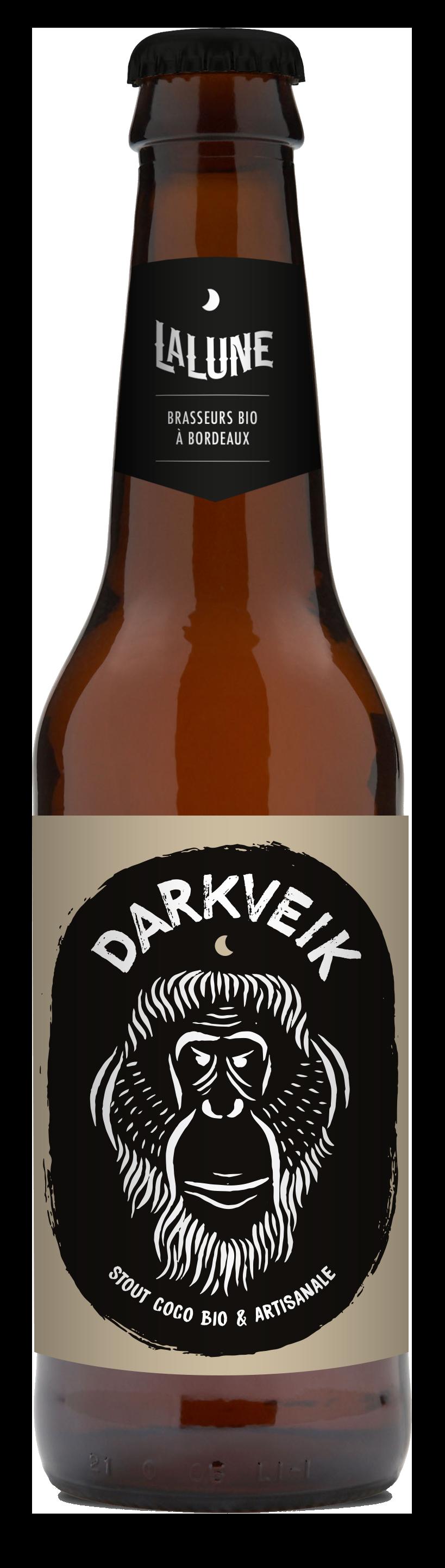 bouteille-bière-Darkveik-stout-coco