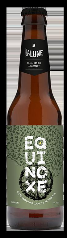 Bouteille-biere-equinoxe-citron-thym-bio