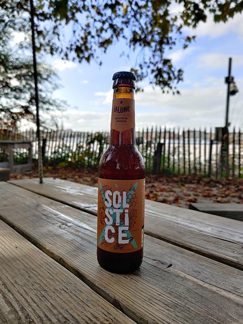 solstice-bière-hiver
