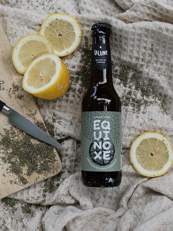 Photo-bière-equinoxe-citron-thym