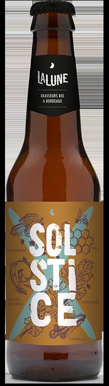 solstice-biere-hiver