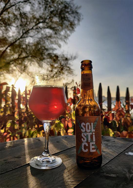 Bière-hiver-solstice