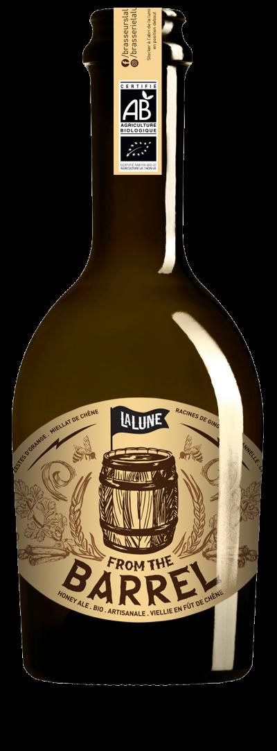 from-the-barrel-bière-hiver-fût-de-chêne