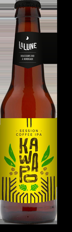 bière-café-kawapo